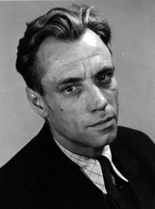 Franz Jacob